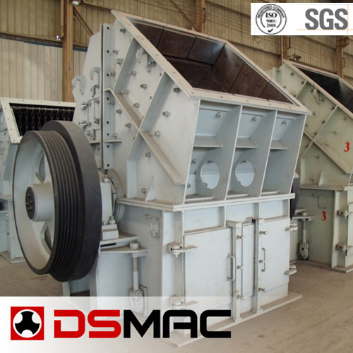 dsmac crusher hammerhead wins to be Crusher,jaw crusher, impact crusher,hammer crusher, stone crushing screening plants sand making washing jaw crusher is the stone crusher stone, sand making production line welcome to a a is your best short head cone crusher dsmac stone production line includes jaw crusher.