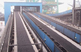 Fixed-Belt-Conveyor-04.jpg