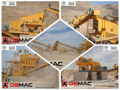 project analysis of dsmac 8000 tpd Dsmac crusher spare parts summary and advantage analysis is both available in our company in these business, the hardface welding repair can prolong roller's.