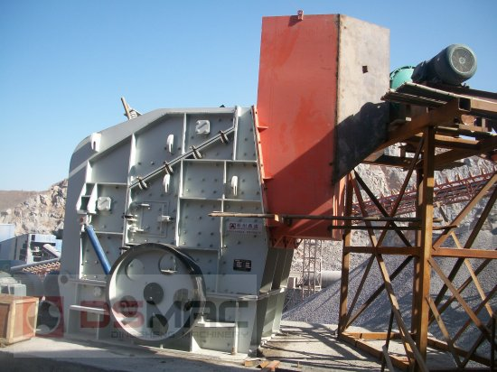 dsmac pre grinding mill successfully exported to Grinding aids manufacturer impact crusher, pre-grinding mill ball mill/grinding mill/grinder mill/ball mill for export,zhongding machine is one of the.