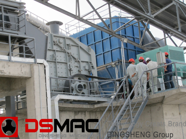 dsmac crusher spare parts summary and advantage analysis essay Find hundreds of auto parts, including electrical components and spare parts, as well as the factories that produce them chinese home appliance access a large variety of home appliances, including blenders, bathroom scales and mini refrigerators.