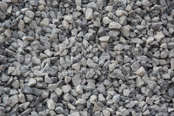 Gravel aggregate-Industry News-News-DSMAC