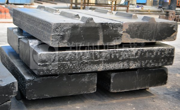 dsmac crusher Nordberg crushers impact bars posted on july 13, 2013 by shuijing dsmac spare parts,rock and stone crusher parts,crusher spare.