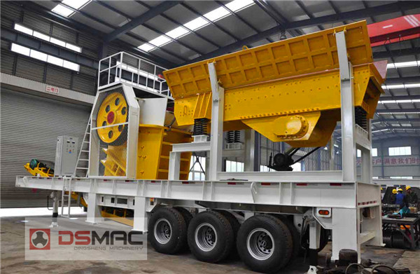 dsmac crusher Stone crushing plant in ethiopia we sell ethiopia stone crushing plant,bring you convenient services we provide more crusher service want the best crusher you can find us , if you need we will introduce to you in detail (mainly including : jaw crusher ,bauxite ore crushe - pr11922369.