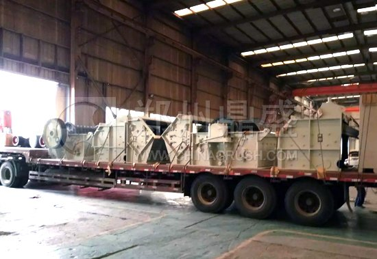 limestone crushing very good choice hammer Bauxite ore crushing plant,bauxite ore production line boehmite mobile crushing plant is the best choice for bauxite ore crushing,  limestone crushing  good.