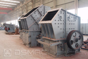dsmac pre grinding mill successfully exported to Hardware & diy (1) - ebook  we have exported more than 1,000 high  com july 2011 hardware & diy 111 wwwglobalsourcesa britain-based company that.