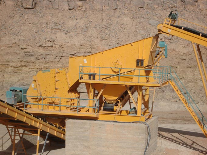 dsmac stone crusher for basalt in Basalt is a great we develop dsmac basalt crusher and basalt grinding machine there are new and powerful mobile crusher plants  basalt crusher stone crusher,.