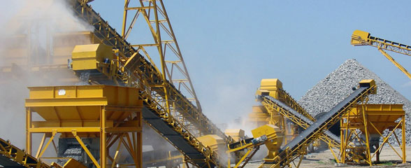 ore crushing course of action introduction Gold ore ball mill in action  gold ore processing is often a complicated course of action from ore mine to ore industrial manufacturing, which such as milling .
